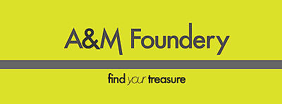 A&M Foundery