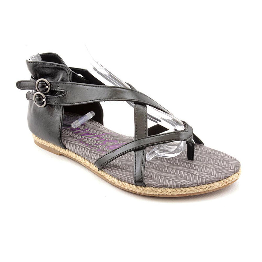 Black sandals bling - The Complete Guide To Buying Gladiator Sandals
