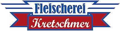 wurstler2006-Metzgerei