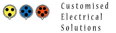 celsolutions1