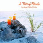 A Taste of Florida, Roy Capper, 0976306263