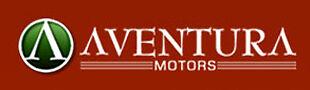 Aventura Motors Inventory