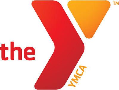 YMCA at Virginia Tech