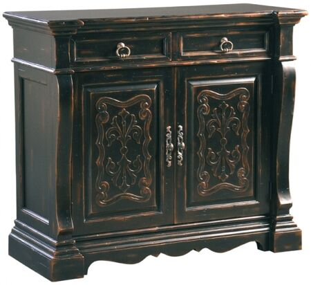 How to Buy an Antique Sideboard