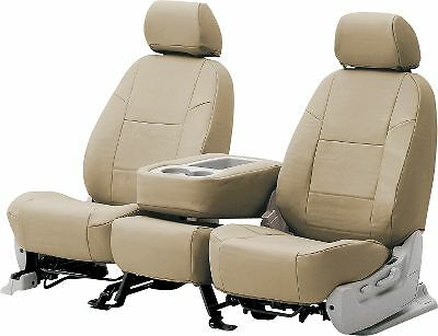 Leather or Polyester: What Car Seat Covers Should You Buy?