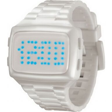 LED Watch Buying Guide