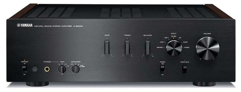 Music Lover's Guide to Integrated Amplifiers