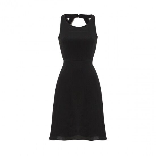 The Ultimate Little Black Dress Buying Guide