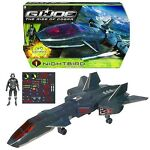 GI Joe Action Figures Buying Guide