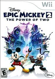 Epic-Mickey-2-The-Power-of-Two-Wii-U-2012
