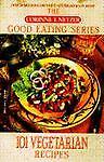 101 Vegetarian Recipes, Corinne T. Netzer, 0440505976
