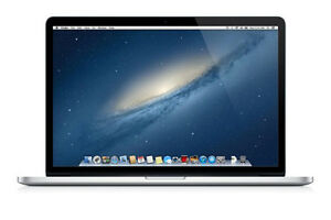 how to buy a used macbook pro