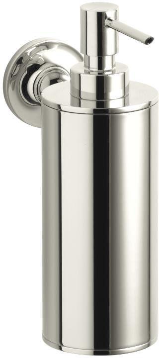 basics concerning a hand soap dispenser - Hand Soap Dispenser