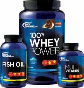Image result for bodybuilding supplements