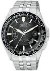 Sport Atomic/Radio Controlled Wristwatches