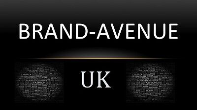 Brand-Avenue-Shop