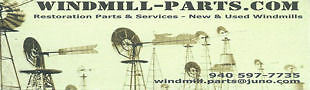 windmill-parts