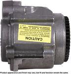 Cardone Industries 32-248 Remanufactured Air Pump