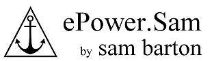 epower.sam