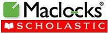 Maclocks from Scholastic