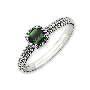 antique emerald engagement ring buying guide ebay