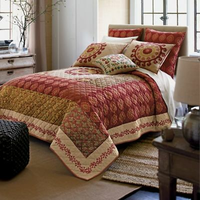 How to Buy a Used Decorative Quilt