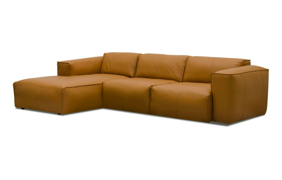 Upholstered Sofa Buying Guide