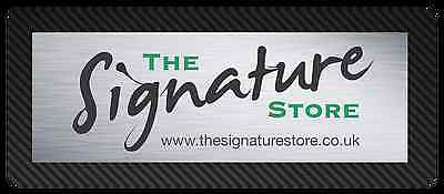 thesignaturestore
