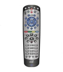 How Do I Program My New Dish Network Remote?