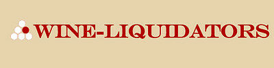 Wine-Liquidators