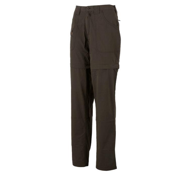 So finden Sie schicke Damenhosen für jeden Typ auf eBay