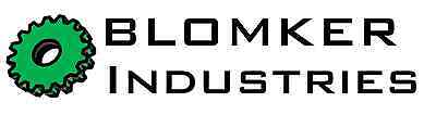 Blomker Industries