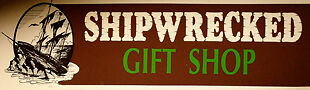 Shipwrecked Gift Shop