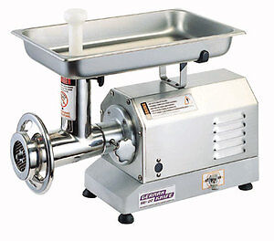 Stand-alone Grinder Attachments