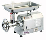 Meat Grinder Buying Guide