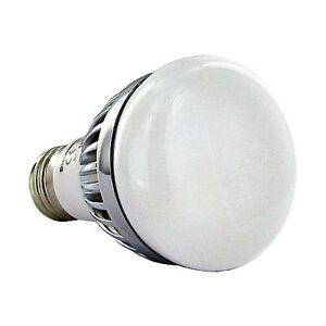 led bulb buying guide ebay