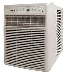 Which Air Conditioners Are Most Quiet Ebay