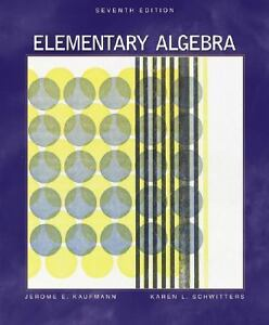 Elementary-Algebra-with-CD-ROM-BCA-iLrn-Tutorial-and-InfoTrac-Available-Tit