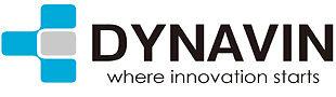 Dynavin Shop