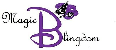 Magic.Blingdom-LLC
