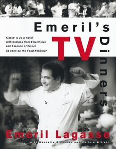 Emerils-TV-Dinners-by-Emeril-Lagasse-1998