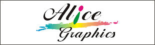 Alice Graphics