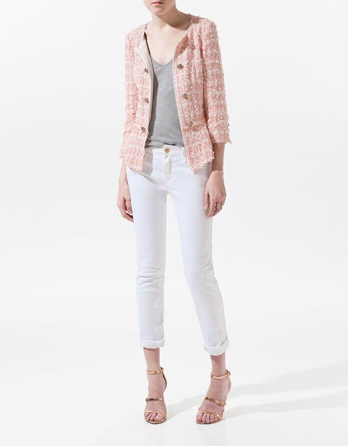 Tweed Jacket Buying Guide | eBay