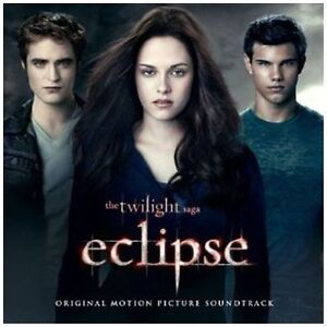 Twilight-Saga-Eclipse-Soundtrack-CD-Muse-Vampire-Weekend-New-Unsealed