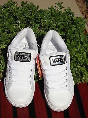 Für Skater & Trendsetter: Die kultigsten Herrenschuhe vom Label Vans