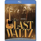 The Last Waltz (Blu-ray Disc, 2009)