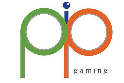 pipgaming