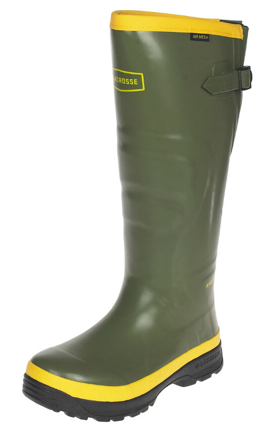 Lacrosse Water Boots 68