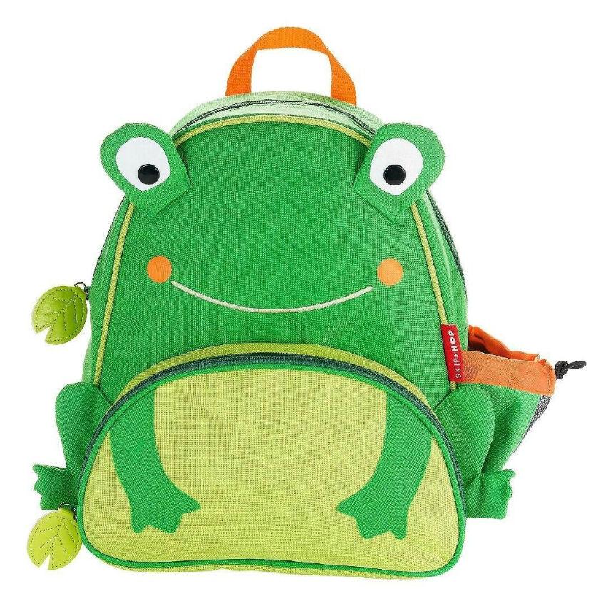 Skip Hop Preschool Backpack