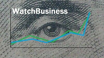 watchbusiness